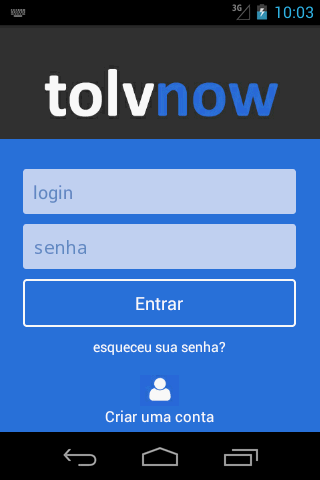 Tolvnow Chat beta