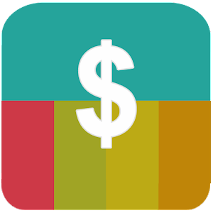 Money Manager Free Budget Android Apps On Google Play
