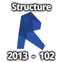 kApp Revit Structure 2013 102