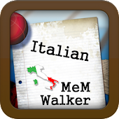 Learn Italian Words Fast