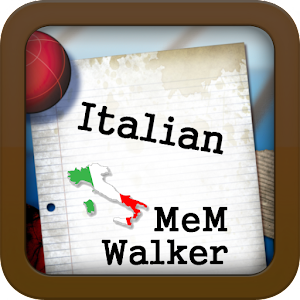 What's the Best Website to Learn Italian? Start with These ...