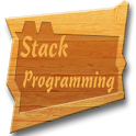 Stack Programming icon