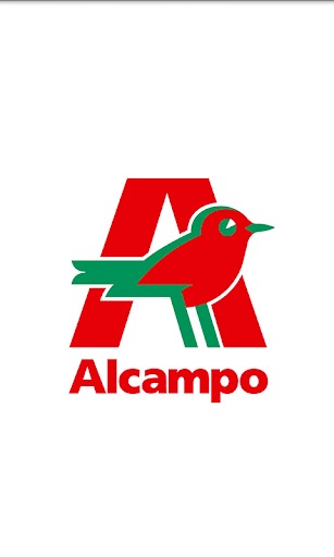 AutoEscaneo