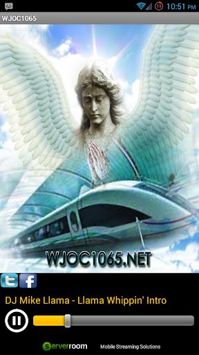 WJOC1065