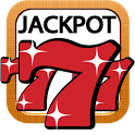 777 Jackpot Slot Machines icon