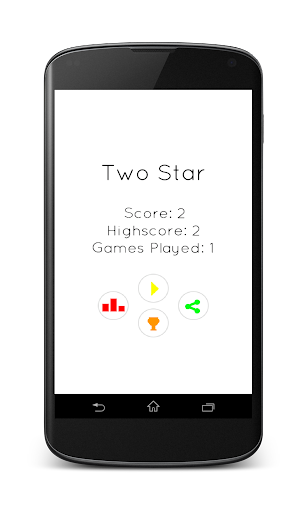 G4A: 印度拉米纸牌游戏|免費玩紙牌App-阿達玩APP - 首頁