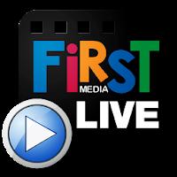 Firstmedia Live 2.1