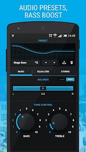 n7player Music Player v2.3.2