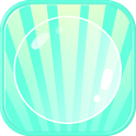 Bubble Pop Live Wallpaper icon