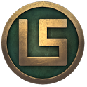 LOLSummoners for LoL icon