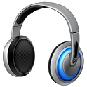 MP3 Best Music Downloads icon