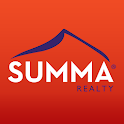 Summa Realty, Inc