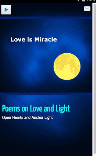 Lovvely Poems