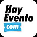HayEvento