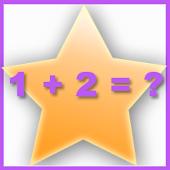K Math 123 - Math for children