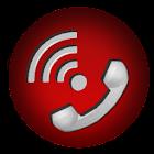 UKFONE icon