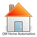 QW Home Automation logo
