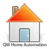 QW Home Automation