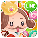 LINE ツアーズ Android