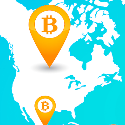 Bit Map App (US Edition)