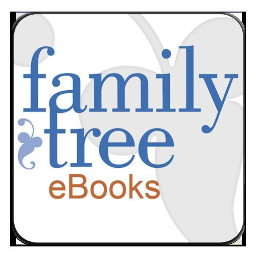 Family Tree LOGO-APP點子