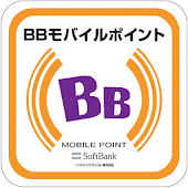 BB Mobile Point