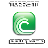 TorrentDownload - Torrent Now!