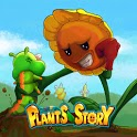 Plants Story Lite icon