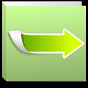P-Controll icon