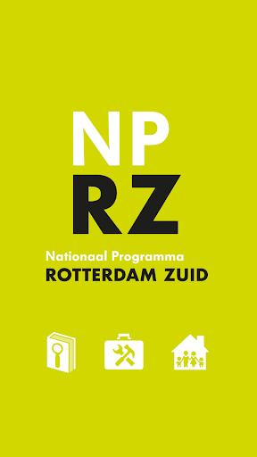 【免費商業App】StemVanZuid-APP點子