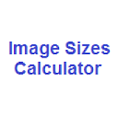 Android Image Sizes Calculator