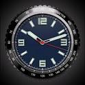 ChronographLiveWallpaper01 icon