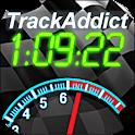 TrackAddict icon