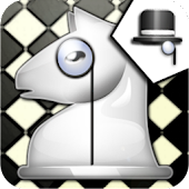 Chess Chaps