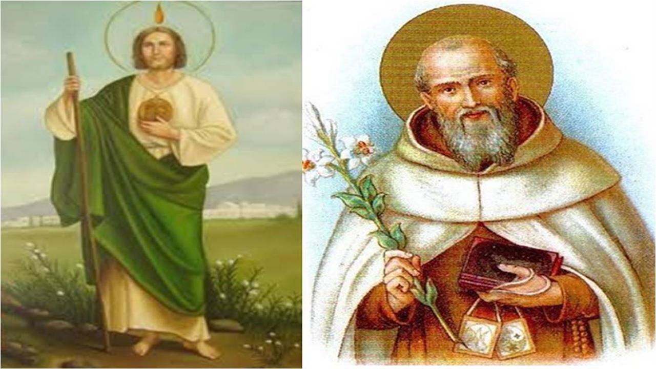 Santos Catolicos Milagrosos 63866 Datamix