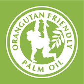 Palm Oil Shopping Guide