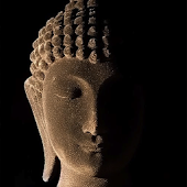 認識佛教(有聲書)