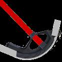 Conduit Runner Pro logo