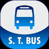 RSRTC Bus Rajasthan