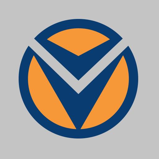 交通運輸必備App|VIN Viper VIN Scanner LOGO-綠色工廠好玩App