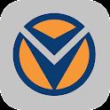 VIN Viper icon