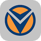 VIN Viper VIN Scanner icon