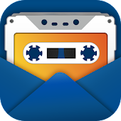 Smart Visual Voice Mail
