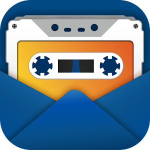 Smart Visual Voice Mail - Android Apps on Google Play