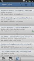 Screenshot of IEEE MDM 2013