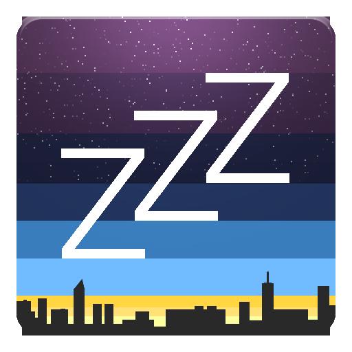 Zzz... 有趣的街机游戏 街機 App LOGO-APP試玩