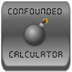 Confounded Calculator icon