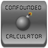 Confounded Calculator