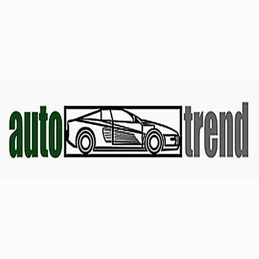 Autotrend Enterprise 商業 LOGO-阿達玩APP