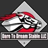 Dare to Dream Stable